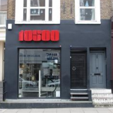 10500 Hair Salon - 284 Westbourne Park Road, London W11 1EH