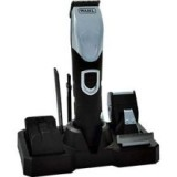 Wahl Sahver and Trimmer Grooming Station