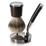 Acqua Di Parma Shaving Delux Stand