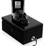 Black Phantom Mini Karafe £658.95 for 250mL from http://www.saksfifthavenue.com