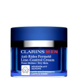 ClarinsMen Line-Control Balm - £41 for 50ml from Clarins