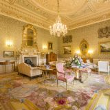The Drawing Rooms at Hartwell House
