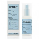 Healgel Eye £32.00 for 15mL available from www.healgel.co.uk