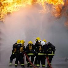 fireman1