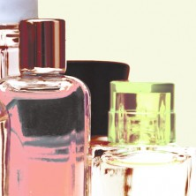 fragrance-bottles-3