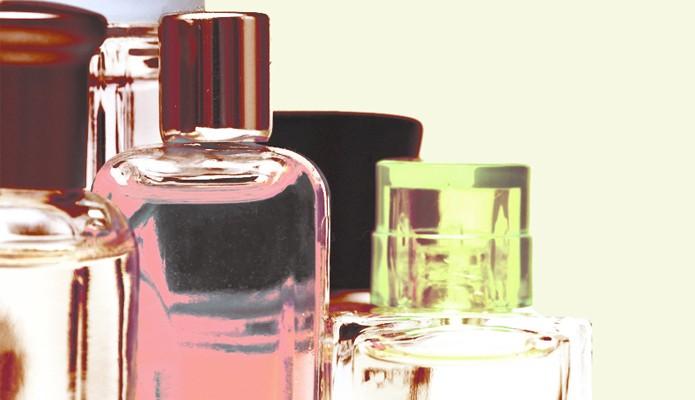 fragrance-bottles-3