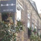 Beauty Works West MediSpa - 8-9 Lambton Place, Notting Hill London, W11 2SjH