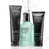 Clinique For Men from a selection at John Lewis