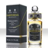 Penhaligon's Sartorial Eau de Toilette, £65 for 50ml or £85 for 100ml from www.penhaligons.com