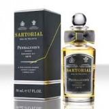 Penhaligon's Sartorial Eau de Toilette, £65 for 50ml or £85 for 100ml from www.penhaligons.com