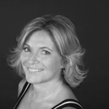 Margaret Dabbs, Podiatrist