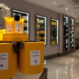 Acqua Di Parma Products