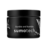 Bumble and Bumble Sumotech 50ml for £23.00 from www.bumbleandbumble.co.uk