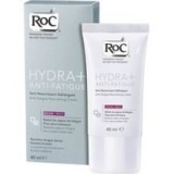 Roc Hydra+ Anti-Fatigue Nourishing Cream - Rich £14.99 at Boots