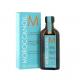 MorroccanOil Light Oil Treatment